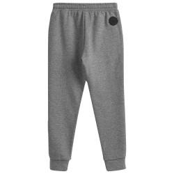 4F Παιδικό παντελόνι φόρμας HJZ21-JSPMD004A-23M